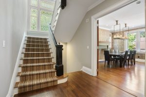 Homes for Sale in Short Hills, NJ